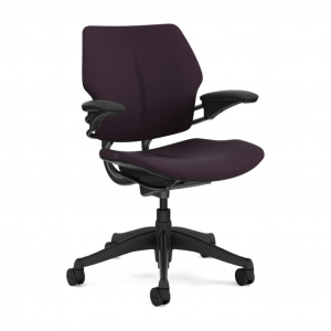 human scale freedom chair hum fgk x