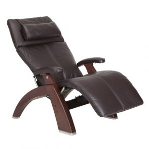 human touch perfect chair human touch perfect chair silhouette zero gravity recliner pc