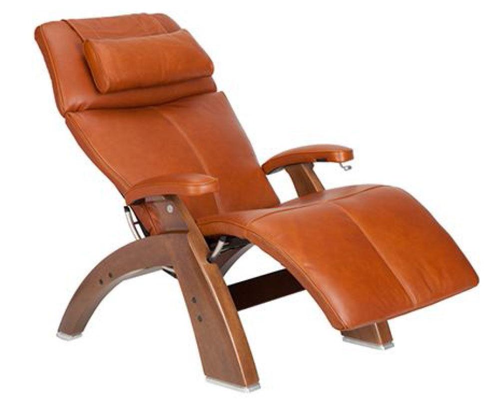 human touch zero gravity chair
