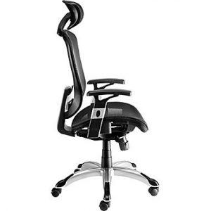 hyken technical mesh task chair zrhettul