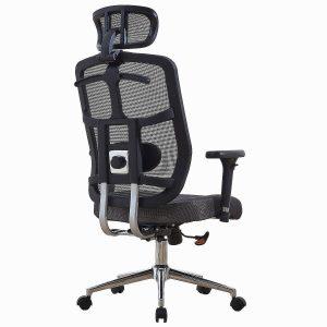 hyken technical mesh task chair hyken mesh chair fresh ergonomic puter office chair high back grey of hyken mesh chair