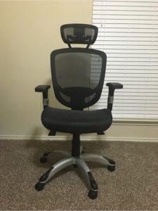 hyken technical mesh task chair snveglewrgteecco