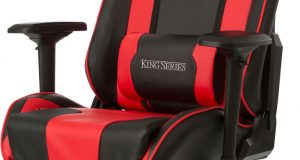 hyperx gaming chair dxracer king gaming chair oh ks nr gallery