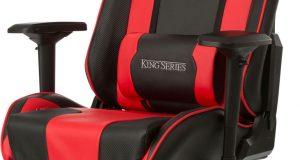 hyperx gaming chair dxracer king gaming chair oh ks nr gallery