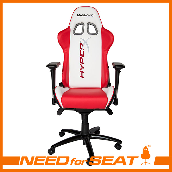 Hyperx Gaming Chair The Best Chair Review Blog