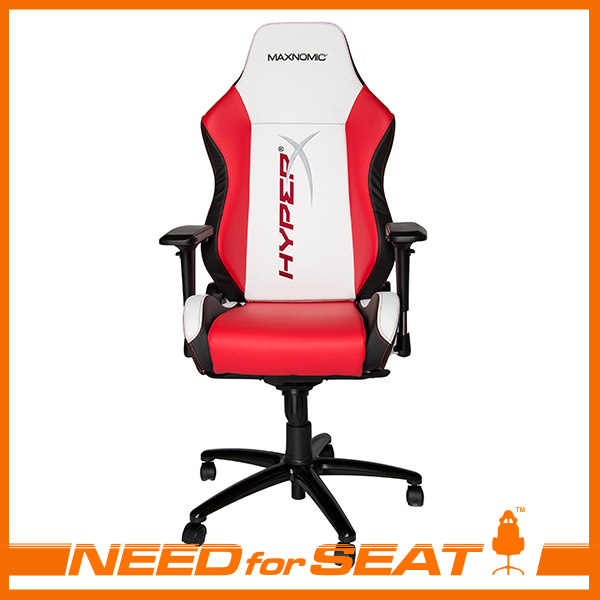 Stupendous Hyperx Gaming Chair The Best Chair Review Blog Ibusinesslaw Wood Chair Design Ideas Ibusinesslaworg