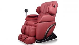 ideal massage chair luxury shiatsu ideal massage chair