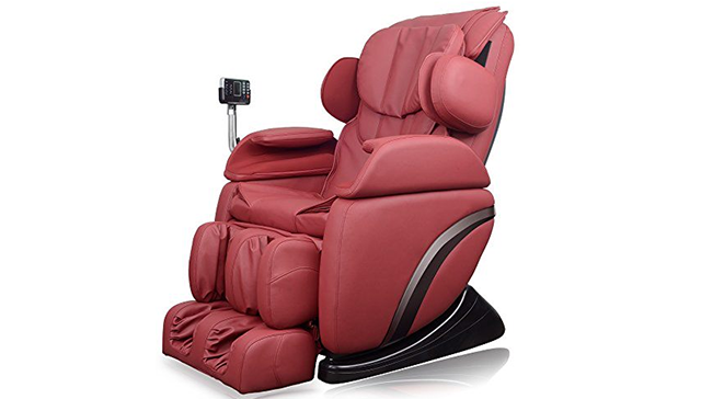 ideal massage chair luxury shiatsu ideal massage chair