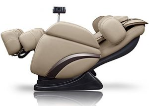 ideal massage chair special best valued massage chair new full featured luxury shiatsu chair built in heat and true zero gravity positioning beige with free extended warranty