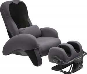 ijoy massage chair