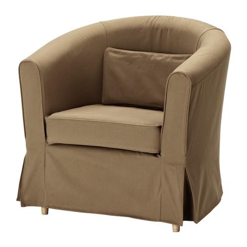 ikea chair covers