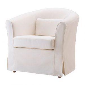 ikea chair covers ektorp tullsta chair cover white pe s