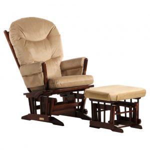 ikea chair with ottoman glider rocker cushions glider chair ikea shermag glider rocker combo ikea glider chair and ottoman x