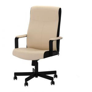 ikea desk chair malkolm swivel chair pe s