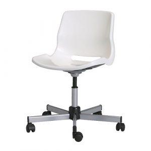 ikea desk chair snille swivel chair pe s