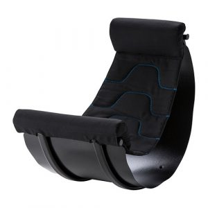 ikea gaming chair flaxig rocking chair pe s