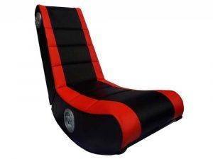 ikea gaming chair ikea gaming chair cheap