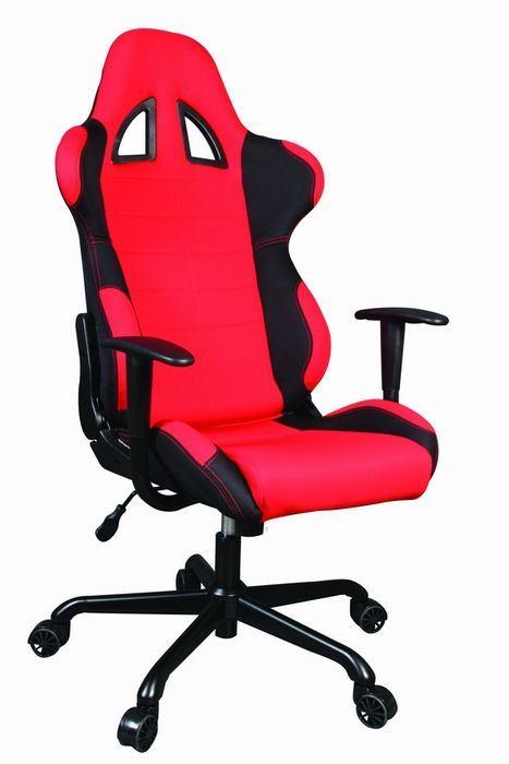ikea gaming chair