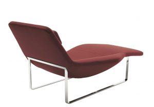 ikea lounge chair knockout lounge chair ikea