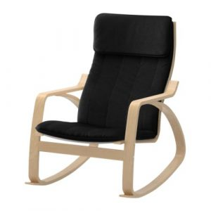 ikea rocking chair poang rocking chair pe s
