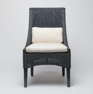 ikea wicker chair macdonald wicker dining chair mecox gardens wicker dining chairs ikea wicker dining chairs with arms