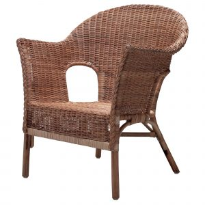 ikea wicker chair whicker furniture ikea wicker chair x