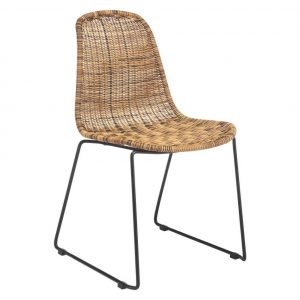 ikea wicker chair wicker dining chair ikea tjsaqw