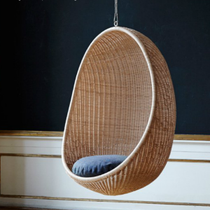 indoor hanging egg chair egg