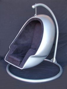 indoor hanging egg chair hanging egg chair indoor