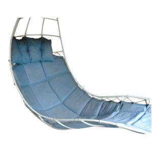 indoor lounge chair abyhangingoutdoorloungechaird