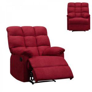 indoor lounge chair indoor recliner lounge chairbffcf