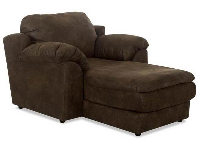 indoor lounge chair