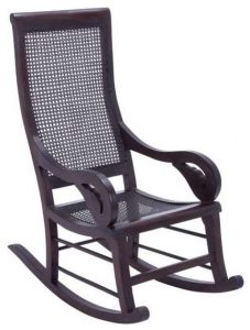 indoor rocking chair transitional rocking chairs