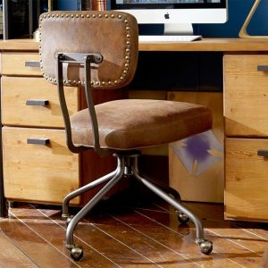 industrial desk chair industrial office chairs