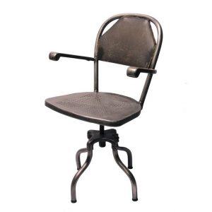 industrial desk chair org gosiak l