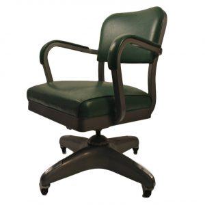 industrial office chair dsc l