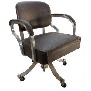 industrial office chair xxx