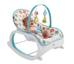 infant rocking chair fisher price infant to toddler rocker baby seat bouncer chair vibrating newborn dfadfaaeffefa