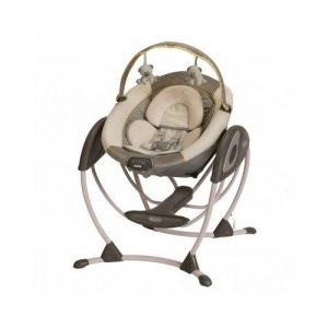 infant rocking chair s l