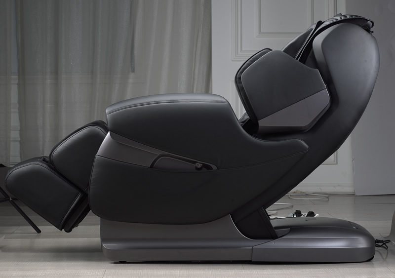 irest massage chair irest a massage chair full