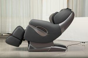 irest massage chair irest sl a full