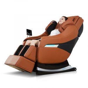 irest massage chair irest sl a full massage chair