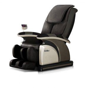 irest massage chair massage chair irest sl a full