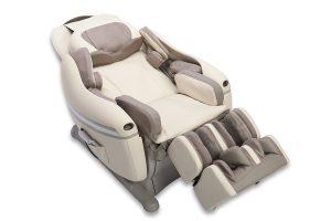 japanese massage chair layziul sl