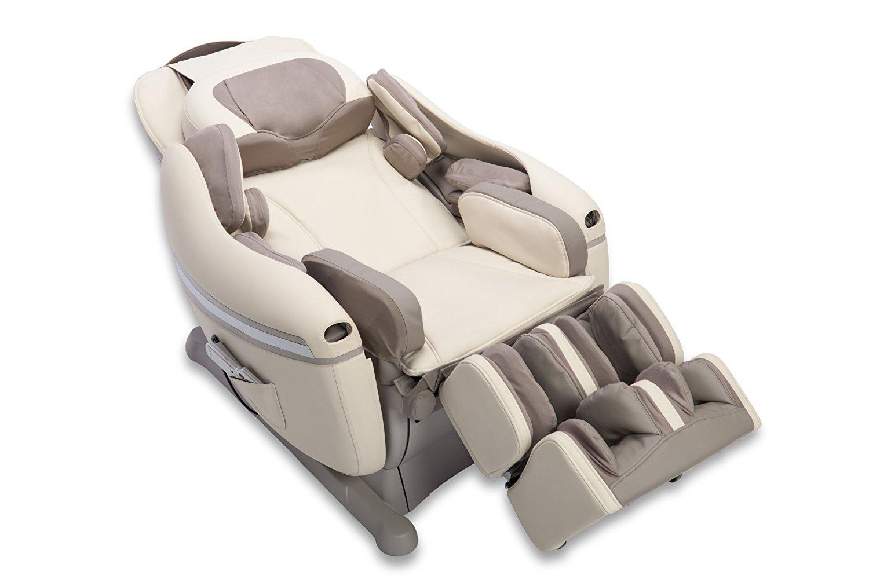 japanese massage chair