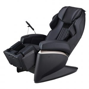 japanese massage chair os jp premiums black l