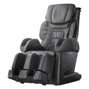 japanese massage chair osaki os d pro jp premium japan massage chair