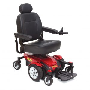 jazzy power chair abcfdbffdfafdab