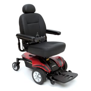 jazzy power chair fcaecbafed