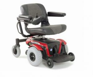 jazzy power chair parts jazzy z power chair parts